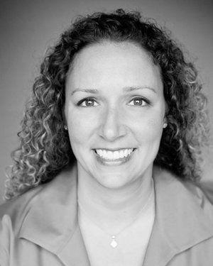 Debbie Sontupe, Fundraising Consultant