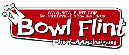 Bowl Flint Birthday Party Package