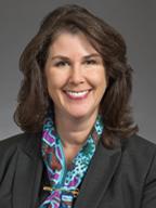 Beth Whited, Omaha, Treasurer