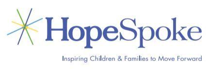 Hope Spoke