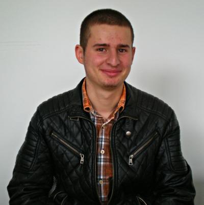 Vlad (Sponsored)