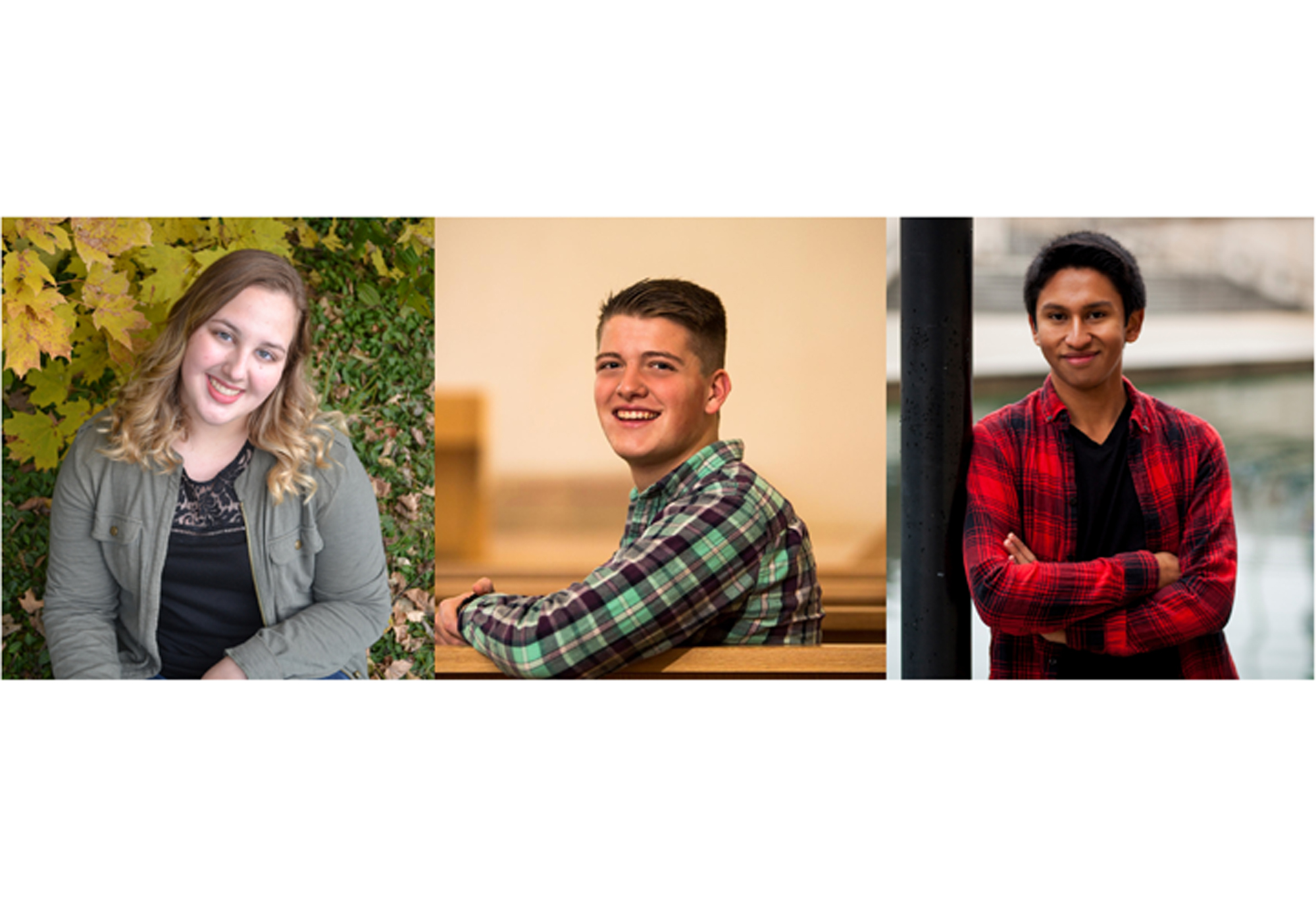 Hendricks County Community Foundation Announces 2019 Lilly Endowment Community Scholars