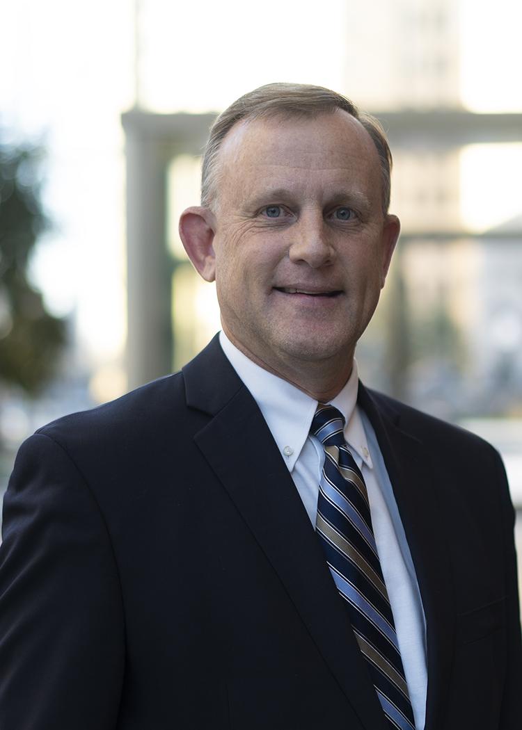 Scott Williamson