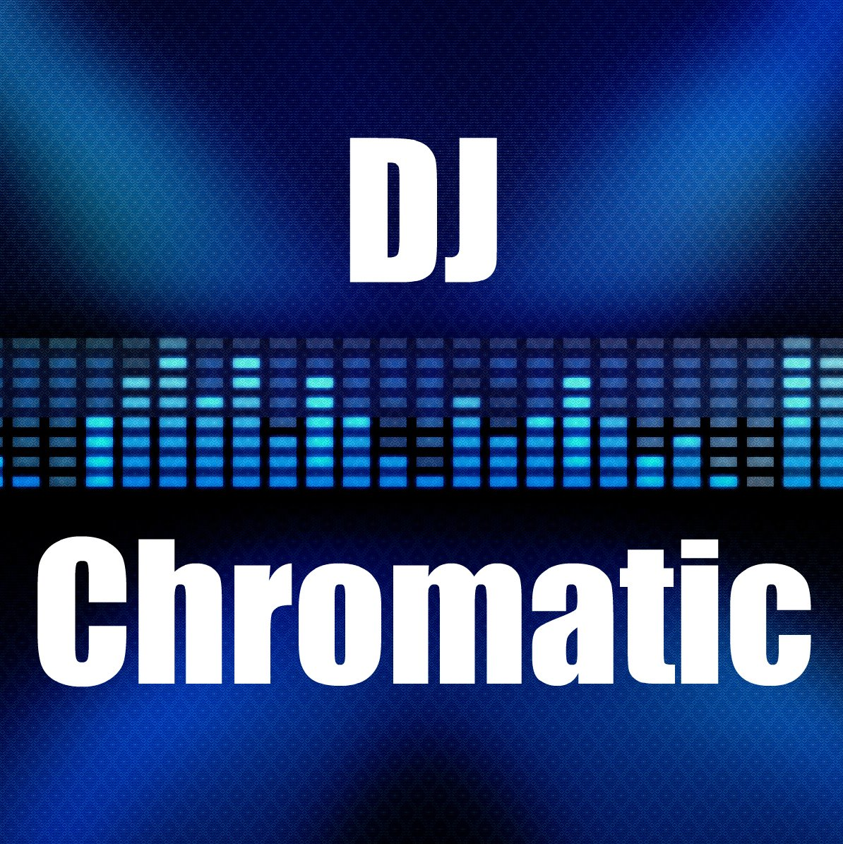 DJ Chromatic