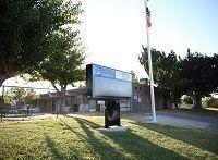 Hillsdale Elementary Club
