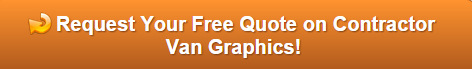 Free quote on contractor vehicle graphics Orange County