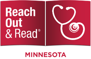 Reach Out and Read Minnesota