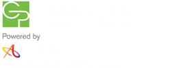 Gillespie Printing Powered by Allegra Marketing•Print•Mail