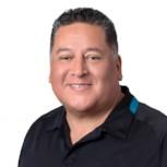 Bill Avalos