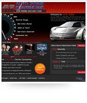 autozonecentre.com