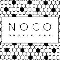 NOCO Provisions