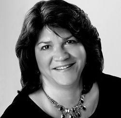 Donna Magnuson