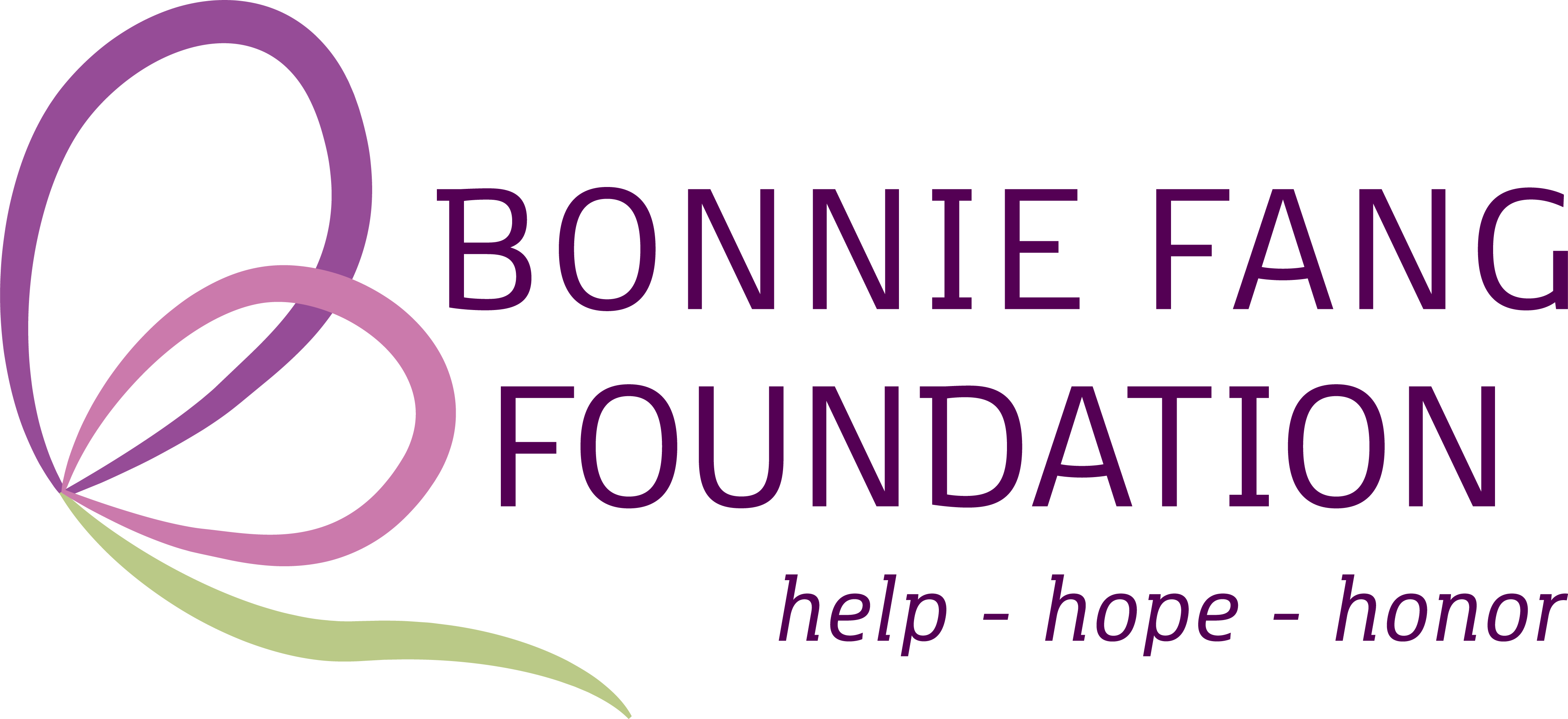 Bonnie A.C. Lee Fang Foundation