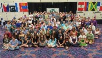 Alumni and Friends Membership | IFYE USA