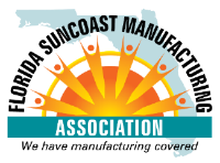 Florida Suncoast Manufacturers Association