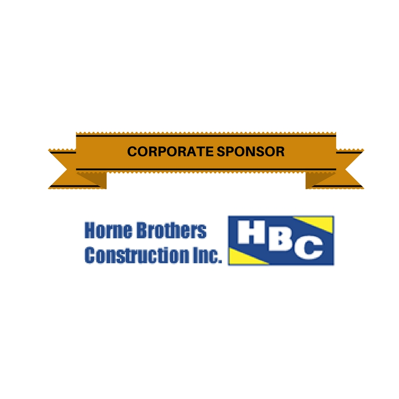 Horne Brothers Construction
