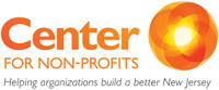 Center for Non-Profits