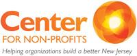 Center for Non-Profits
