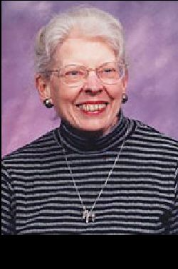 Riley, Virginia Jenkins