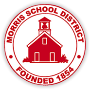 Morris School District