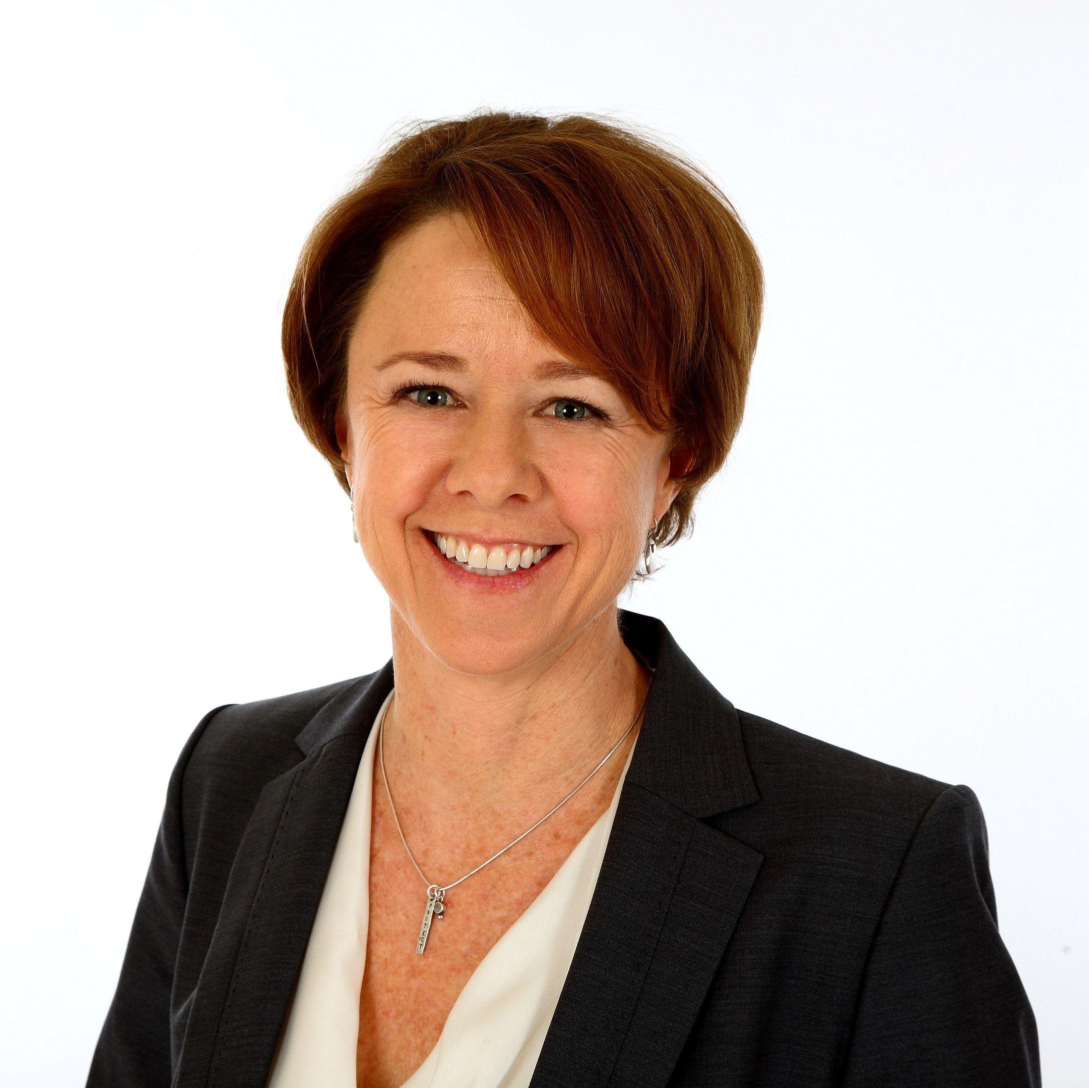 Marci Eads, PhD