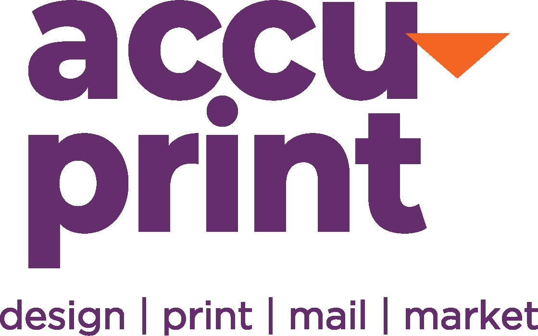 Accu-Print
