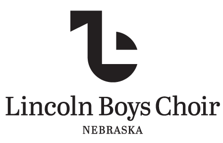 Lincoln Boys Choir