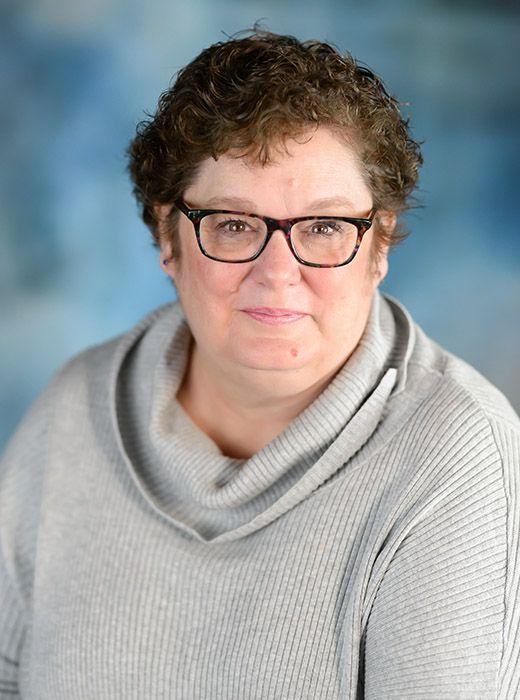 Barb Jablonski