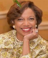 Denise Cotman Albritton