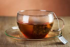 Medicinal Benefits of Tea
