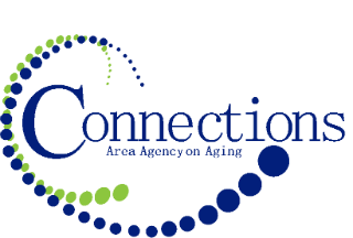 Connections Area Agency on Aging