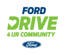 August 19, 2021 - Drive 4 UR Community Event