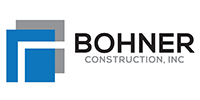 Bohner Construction