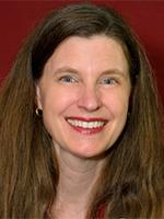 Liz Hart