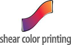 Shai Brown, Shear Color Printing Inc.