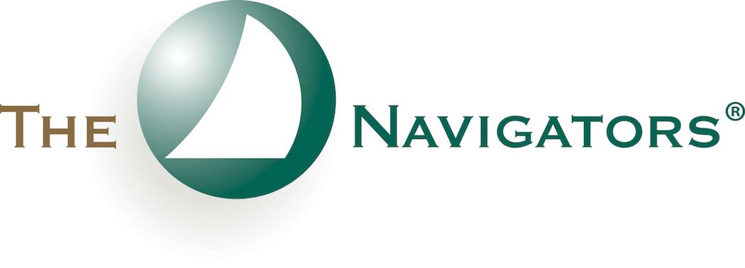 Tools of The Navigators