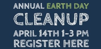 Blackstone River Watershed Association Cleanup