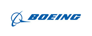 The Boeing Company Supports Goodwill Industries of Denver