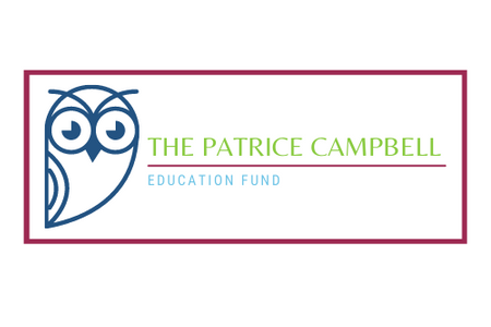 The Patrice Campbell Education Fund