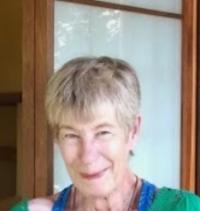 Ann Prunuske
