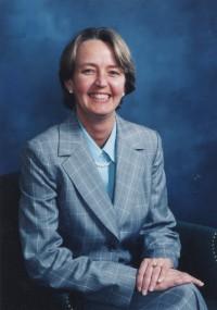 Kay Tyler