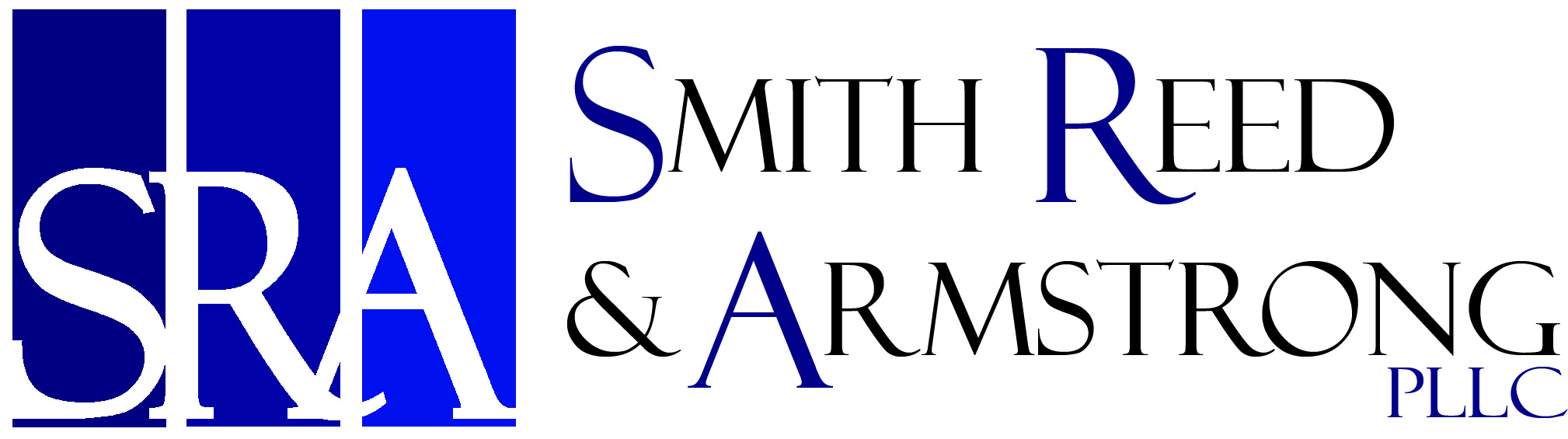 Smith Reed & Armstrong, PLLC