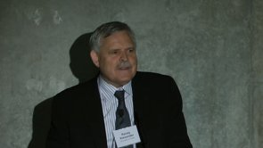 Randy Alexander - ACEs: Implications of Long-Term Effects