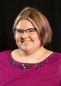 Erin Vander Wyst