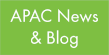 APAC News & Blog