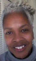 Charlene Hudson, MSW - Social Worker