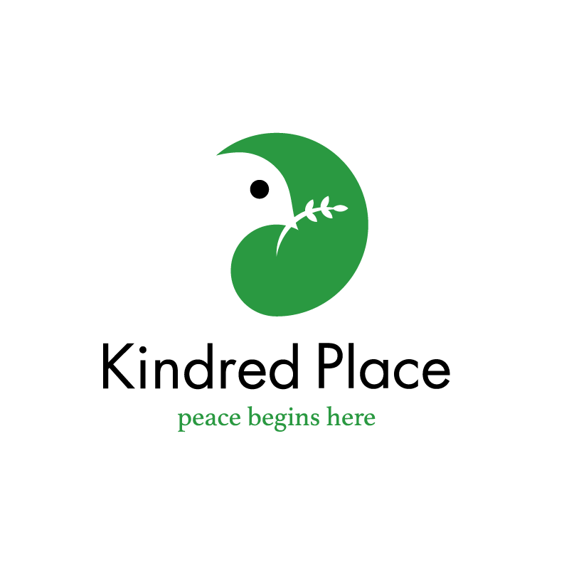 Welcome to Kindred Place