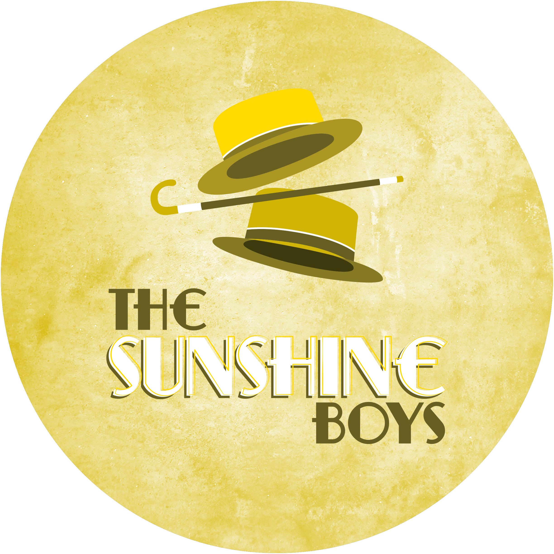 The Sunshine Boys Auditions