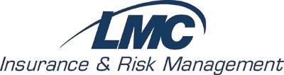 LMC Insurance & Risk Management