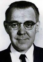 Bahmer, Robert H.
